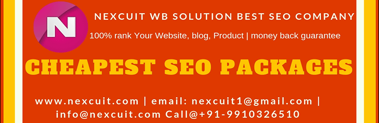 seo-packages-india