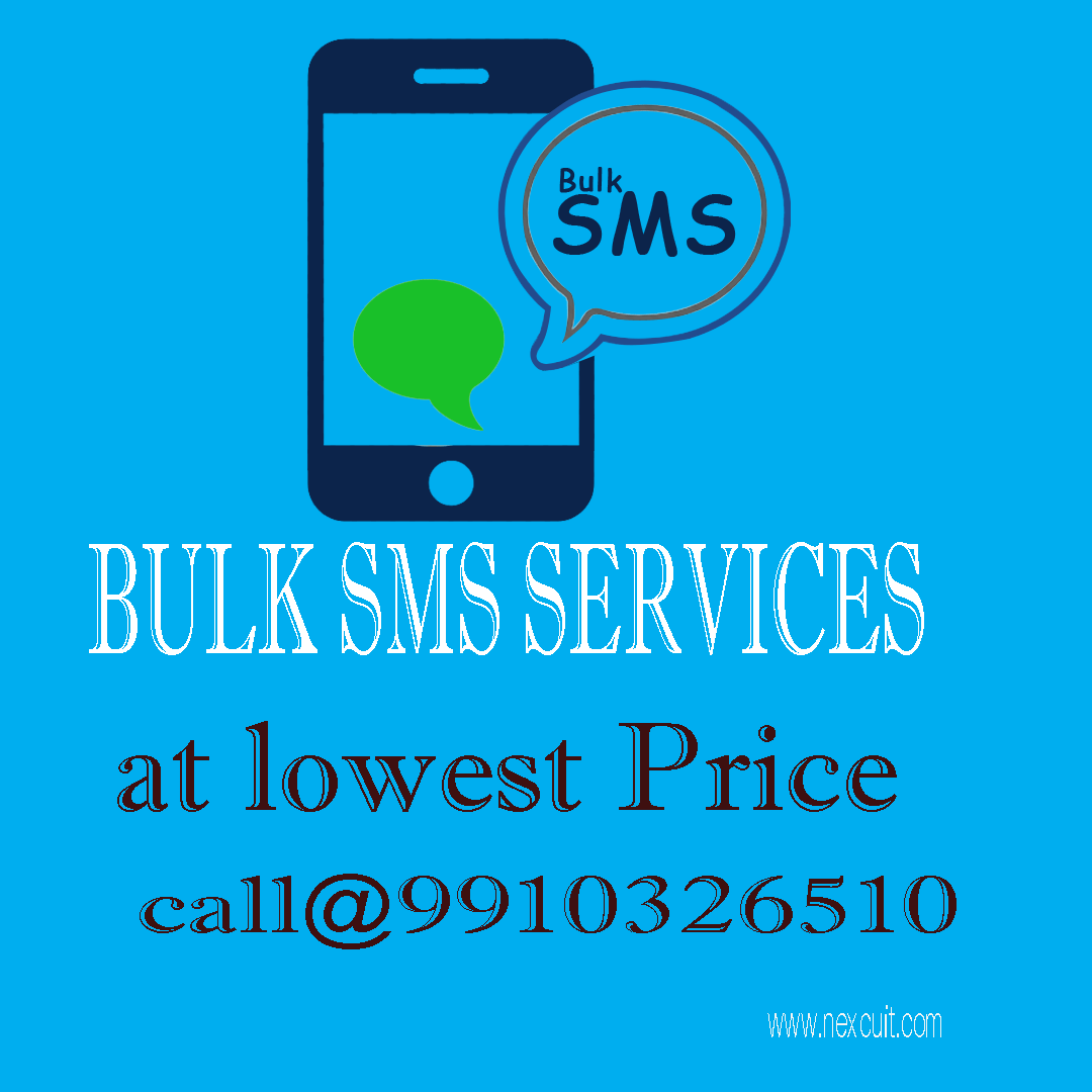 Should we even use Bulk SMS services?