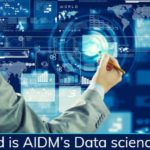 How good is AIDM's Data science course